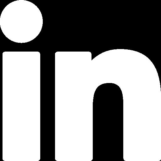 Nontex Linkedin