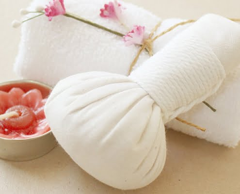 Beauty centers and Spas