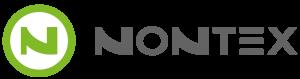 Nontex