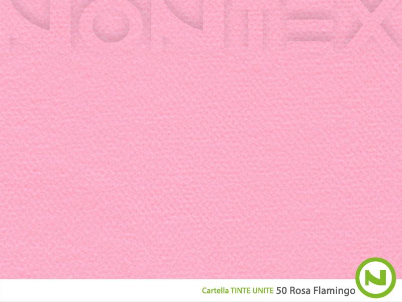 Rosa Flamingo Nontex